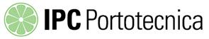 IPC Portotecnica