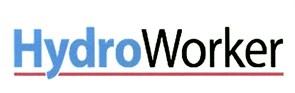 HydroWorker
