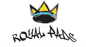 Royal Pads