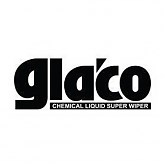 Glaco