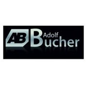 Adolf Bucher Russian