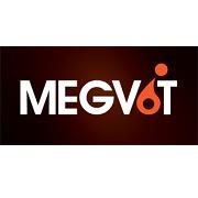 MEGVIT