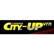 City-Up
