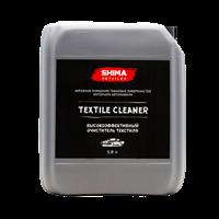 """""""Shima Detailer Textile Cleaner"""" Очиститель текстиля 5л."""