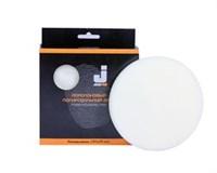 Jeta Pro Полировальный диск белый (гладкий) 150х30мм