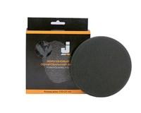 Jeta Pro Полировальный диск чёрный (гладкий) 150х30мм