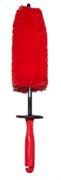 Щётка для глубокого очищения поверхностей 45 см. RED ROCKET арт. Au-1050