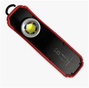 MD18-Инспекционный фонарь с магнитом