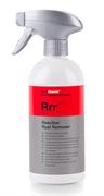 Reactive Rust Remover - бескислотный очиститель ржавого налёта 500 г. 359500