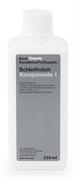 Schleifmilch K1 - молочко-очиститель 202250